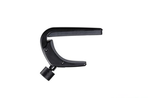 Planet Waves NS Ukulele Capo