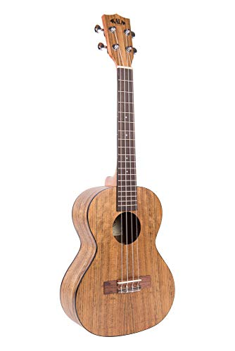 Kala KA-PWT Pacific Walnut Tenor