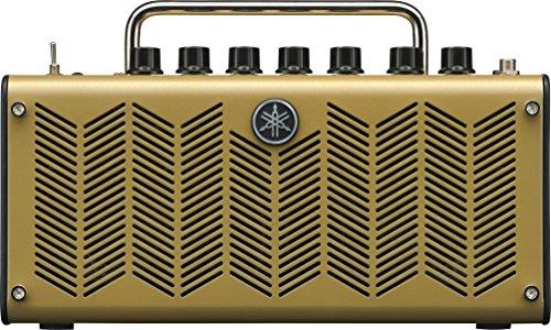 YamahaTHR5A Acoustic Amp