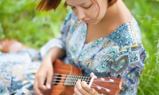 The 8 Best Ukuleles Under $100