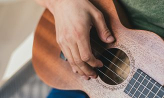 How to Buy A Ukulele: The 2019 Ukulele Buying Guide